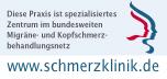kopfschmerznetz-webbanner1